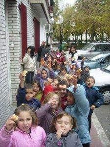 barrio200821