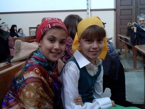 misa-navidad-2008