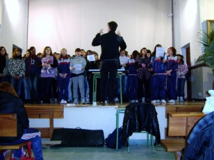 navidad2010-1