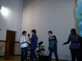 navidad2010-11