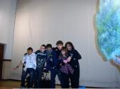 navidad2010-12