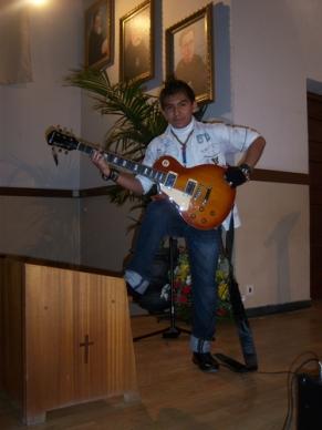 navidad2010-13