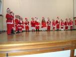 navidad2010-14