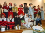 navidad2010-15