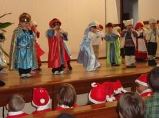 navidad2010-16