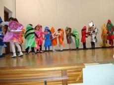 navidad2010-17