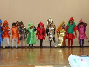 navidad2010-18