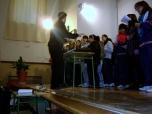 navidad2010-2