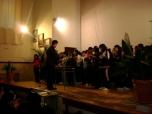 navidad2010-3