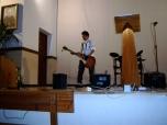 navidad2010-5
