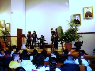 navidad2010-6