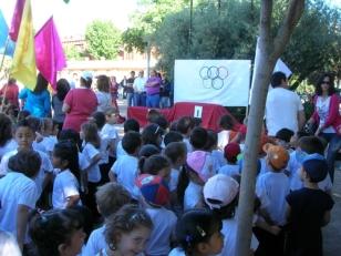 olimpiadas11