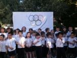 olimpiadas5