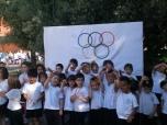 olimpiadas6