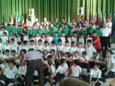 IMG-20120601-WA0024