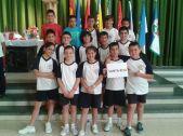IMG-20120601-WA0027