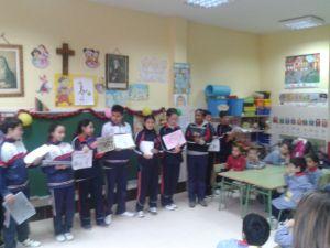 IMG-20121217-WA0004