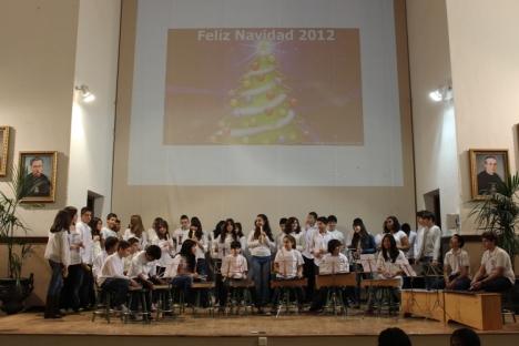 navidad12-03