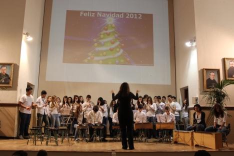 navidad12-08