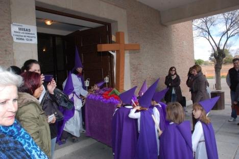 procesion03