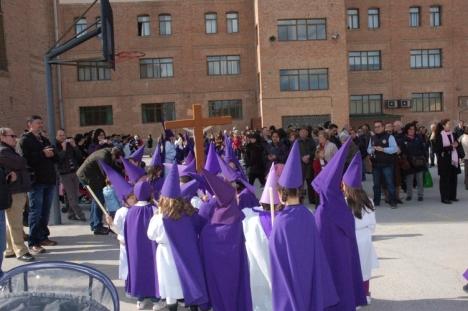 procesion07