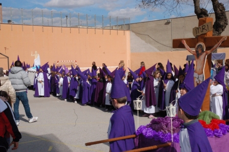 procesion09