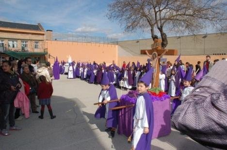 procesion10