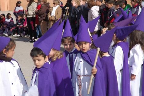 procesion12