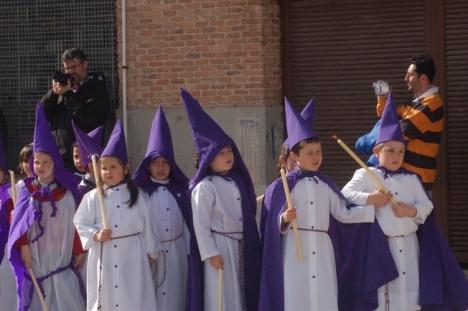 procesion16