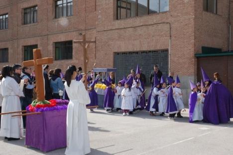 procesion17