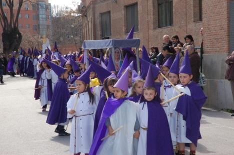 procesion18
