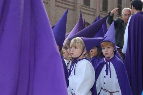 procesion19