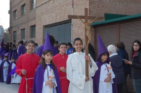 procesion21
