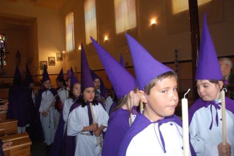 procesion22