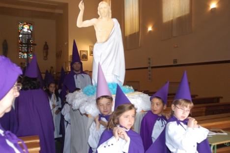 procesion23