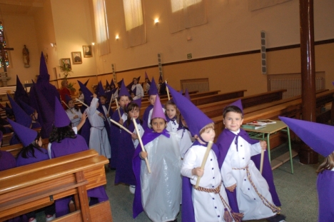 procesion26