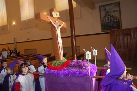 procesion27