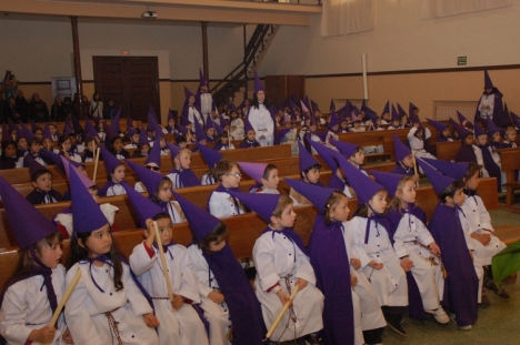 procesion29