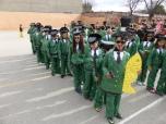 santa rita carnaval 14 primaria (5)