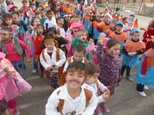 santa rita carnaval primaria (7)
