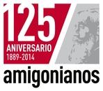 125amigonianos