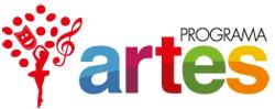 programa artes logo