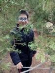 Bosque encantado11-2014 03