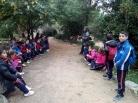 Bosque encantado11-2014 10