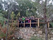 Bosque encantado11-2014 18