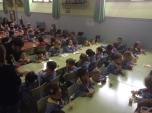 Dia fruta infantil-2014 04