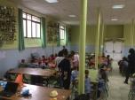 Dia fruta infantil-2014 05