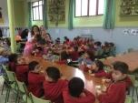 Dia fruta infantil-2014 07