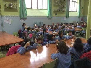 Dia fruta infantil-2014 08