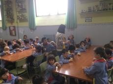 Dia fruta infantil-2014 09
